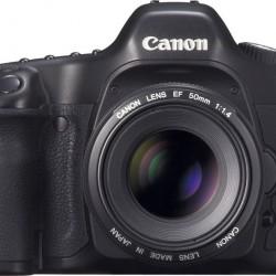 Photocapteur