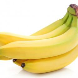 1kg de Banane de Cote d'Ivoire